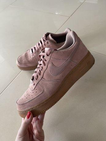 Nike air force 1 rozmiar 39