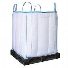 Nowe Worki Big Bag 66/111/145 cm! Ze Stabilizacją Kształtu SWL 1200 KG