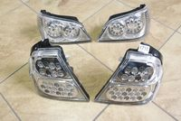 1715 Lampy tylne komplet LED Honda Goldwing GL 1800, 2006 do 2010