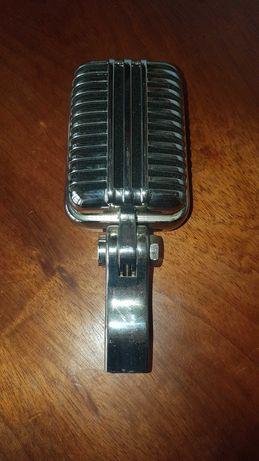 Microfone Soul Dynamic Vintage