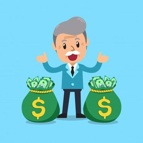 SZYBKA pożyczka prywatna   kredyt prywatny, na dowód, na 500+, CAŁA PL