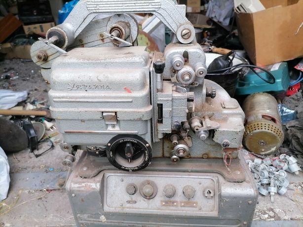 Кинопроектор звуковой КПП-16-0,35