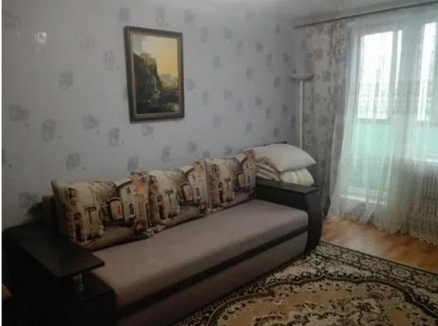 Продам 1 комн квартиру в пешей доступности от м Победа