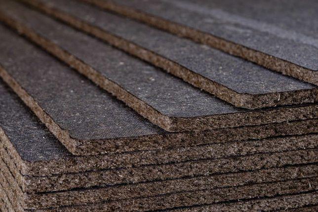 płyty bituminowane asfaltplate 12mm