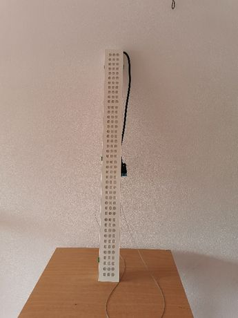 Lampadas Leds Philips de encastre ou tecto