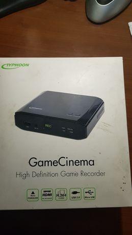 Nagrywarka HD do gier TP005