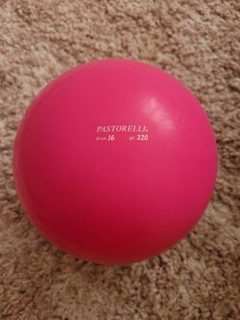 Мяч для гимнастики pastorelli p.16