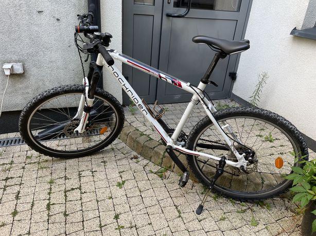 Rower górski Rockrider 5.3