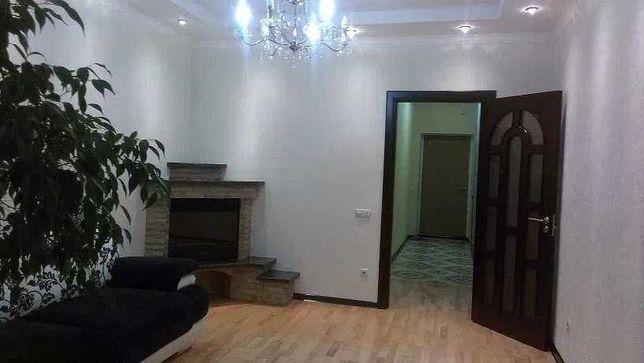 2К квартира на Чавдар,9 м. Осокорки