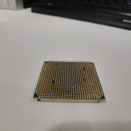 AMD Athlon II процессор