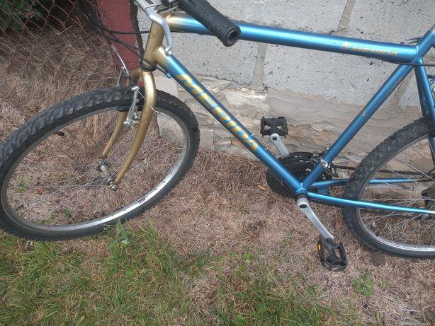 Rower 26 MERIDA Bike