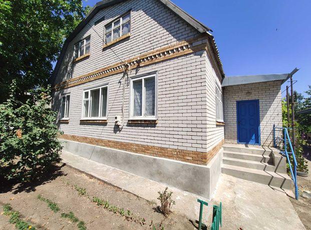 Продается дом в центре пгт. Васильковка