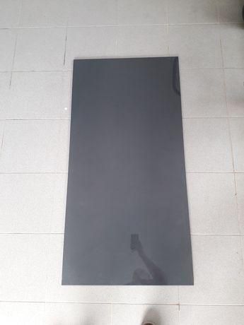 Płytka 60x120 grafit