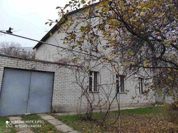 Реальный дом 130 м2 на участке 8 соток- метро Алексеевская или Победа