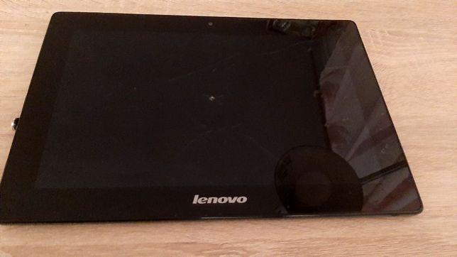 Планшет Lenovo s6000