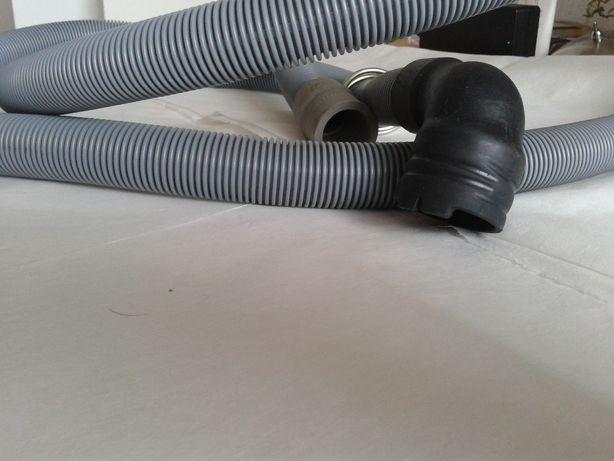 części do zmywarki electrolux esl 4131