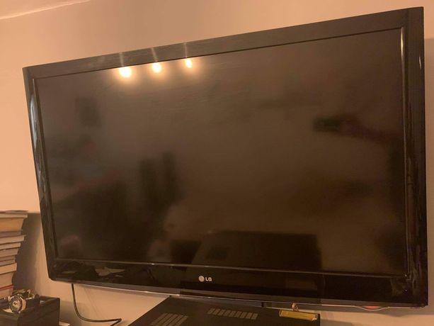 Telewizor LG