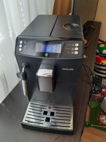 Кофемашина Philips EP3510 (Saeco Minuto)