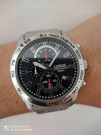 Relógio lorus original
