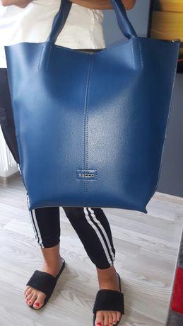 Sprzedam torebkę damską SACCO
