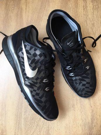 Кроссовки Nike 25 cm