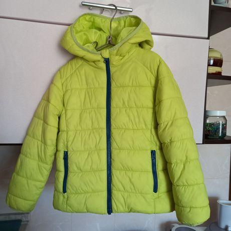 Весенняя куртка lupilu # курточка для девочки # мальчика # унисекс
