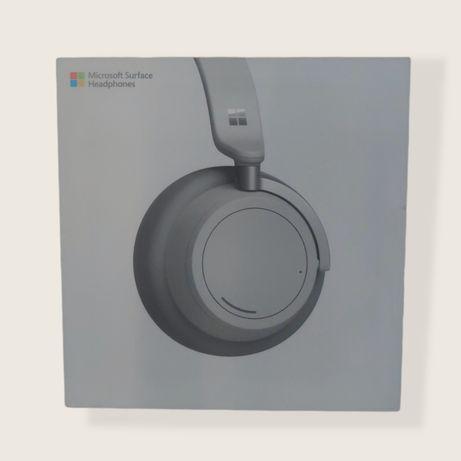 Срочно продаю наушники Microsoft surface Headphones