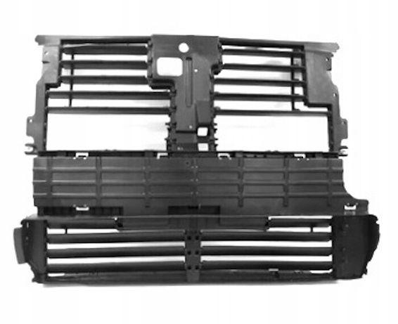 FT4Z-8475-AFORDEDGEЖалюзи радиатора (2.0 L)2015-18