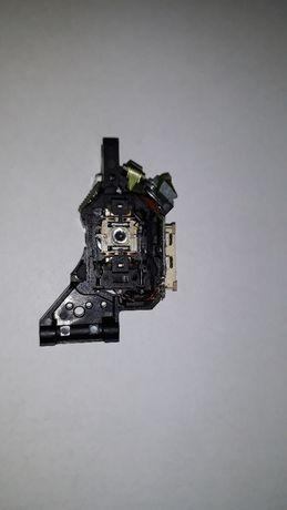 Głowica laserowa HOP-141X; X-Box 360