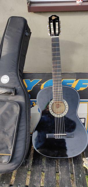 Gitara RockOn