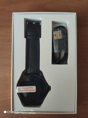 Smartwatch senbono s11