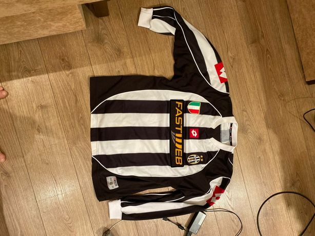 Juventus, Manchester United, Liverpool,одежда для футбола