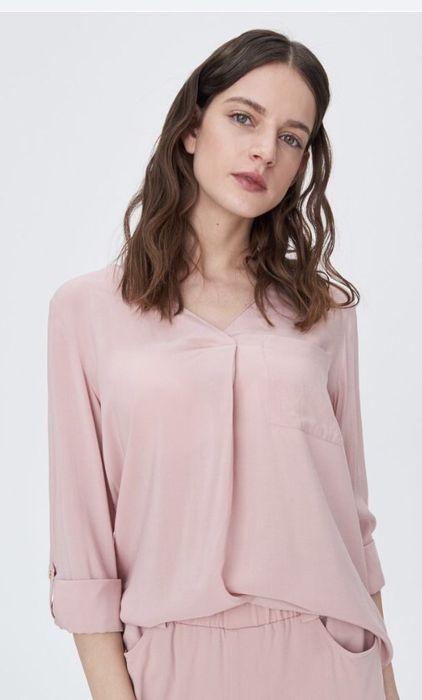 Женские,блузы,рубашки,кофты Кривой Рог - изображение 1