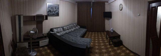Квартира - ры посуточно