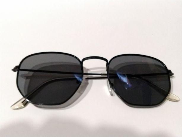 Óculos mais clássicos