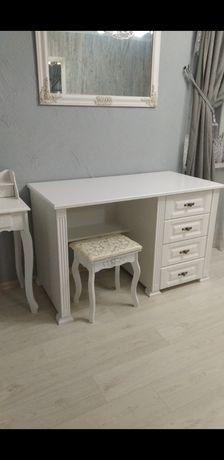 Акция!В Наличии!Письменный стол,офисный стол, стол для школьника!