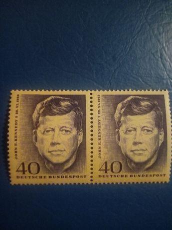 Stare znaczki pocztowe oraz znaczki z czasopisma bravo