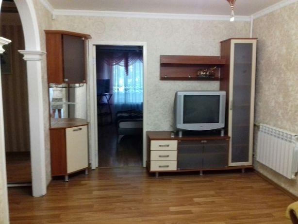 3 ком. квартира Чумаченко