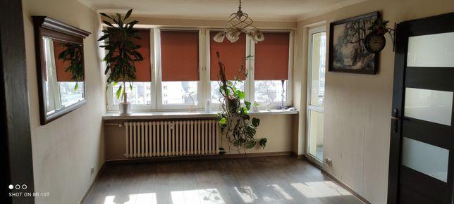 Mieszkanie centrum 3 pokojowe 52 m2