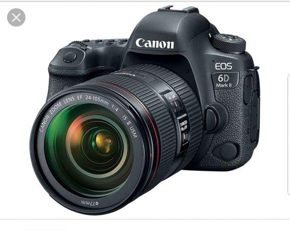 Професійний фотограф