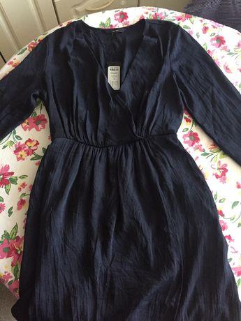 Sukienka vero moda S