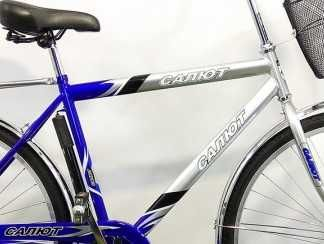 Для всех легкий новый дорожный велосипед ровер 24 26 28 продам