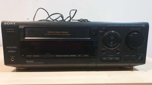 Magnetowid Sony SLV-AV 100vc