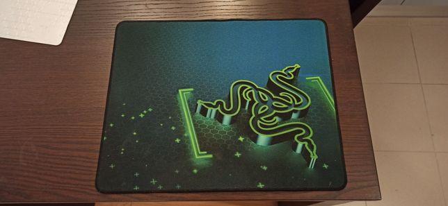 Podkładka pod mysz Razer 44x35