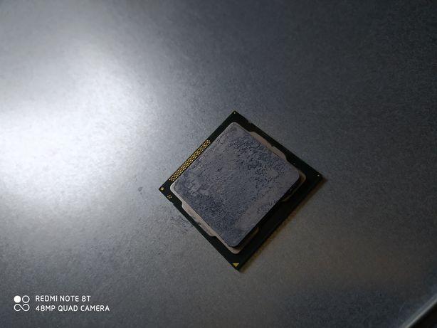 Procesor intel core i3 3.30Ghz 2100