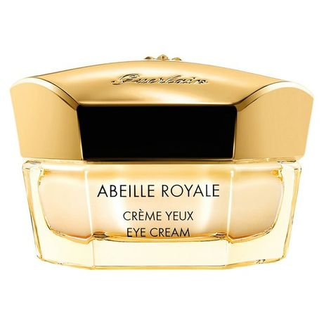 Krem pod oczy Guerlain Abeille Royalle eye cream