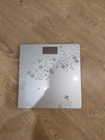 Весы напольные Tефаль Tefal