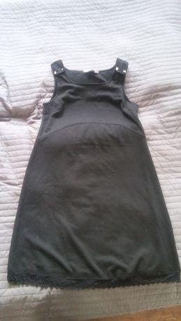 sukienka ciążowa, r. 38