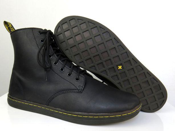 Dr. Martens buty r 47 -210zł TANIEJ