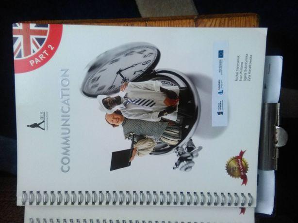 podręczniki do angielskiego